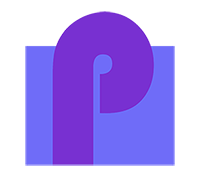 Palander Logo