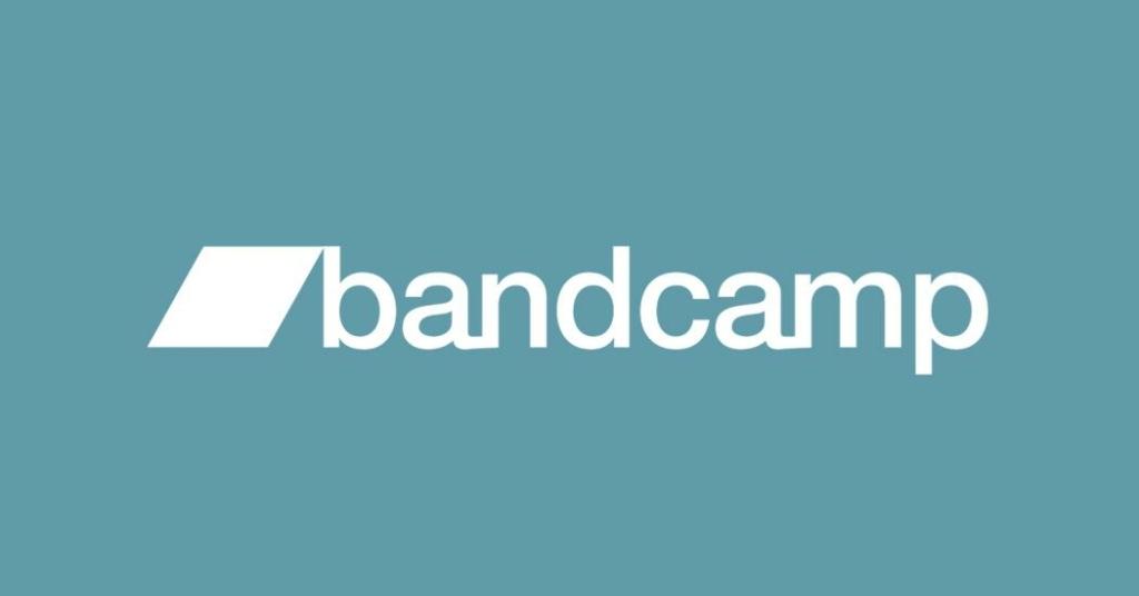 bandcamp coronacrisis