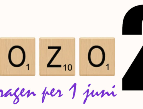Verlenging Tozo