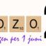 tozo 2 corona